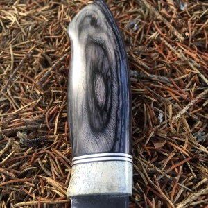 kniv 9-3